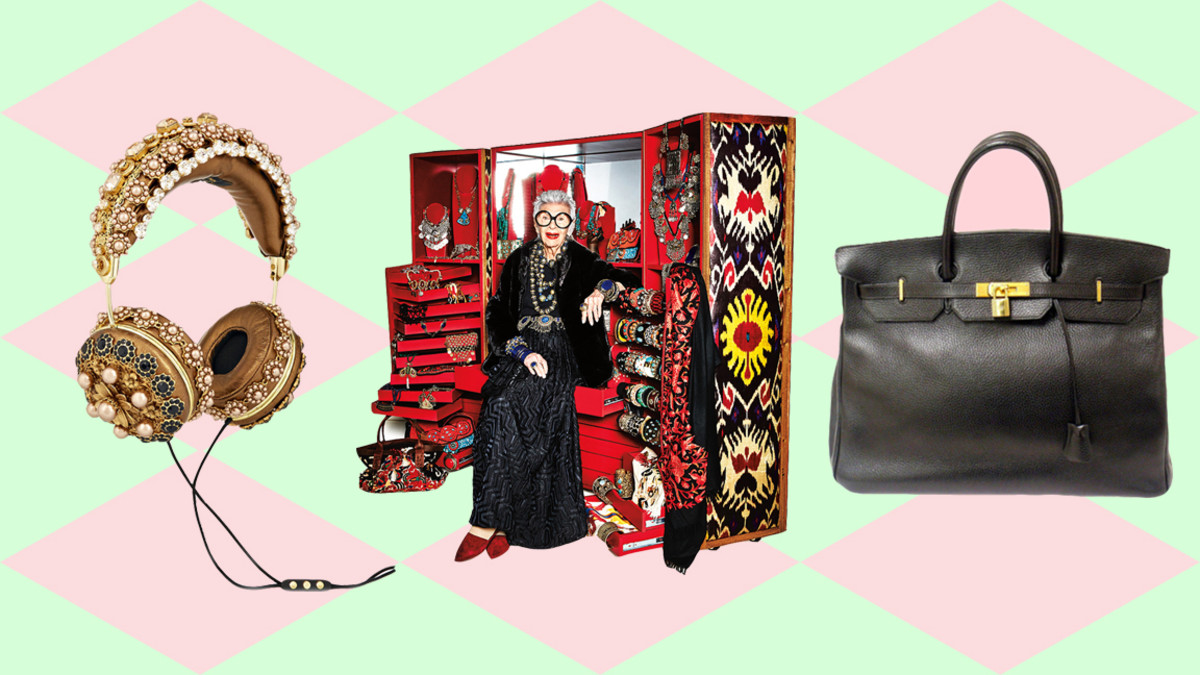 rich fashionista gifts friends gift give holidays