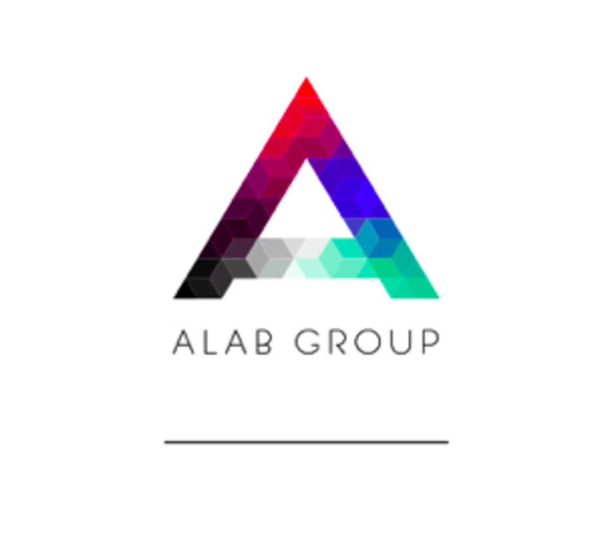 ALAB GROUP Is Hiring A Senior Publicist / Account Executive