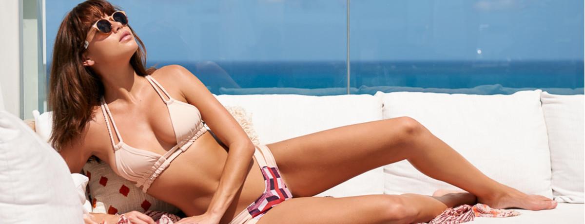 Image provided by Bikini Luxe