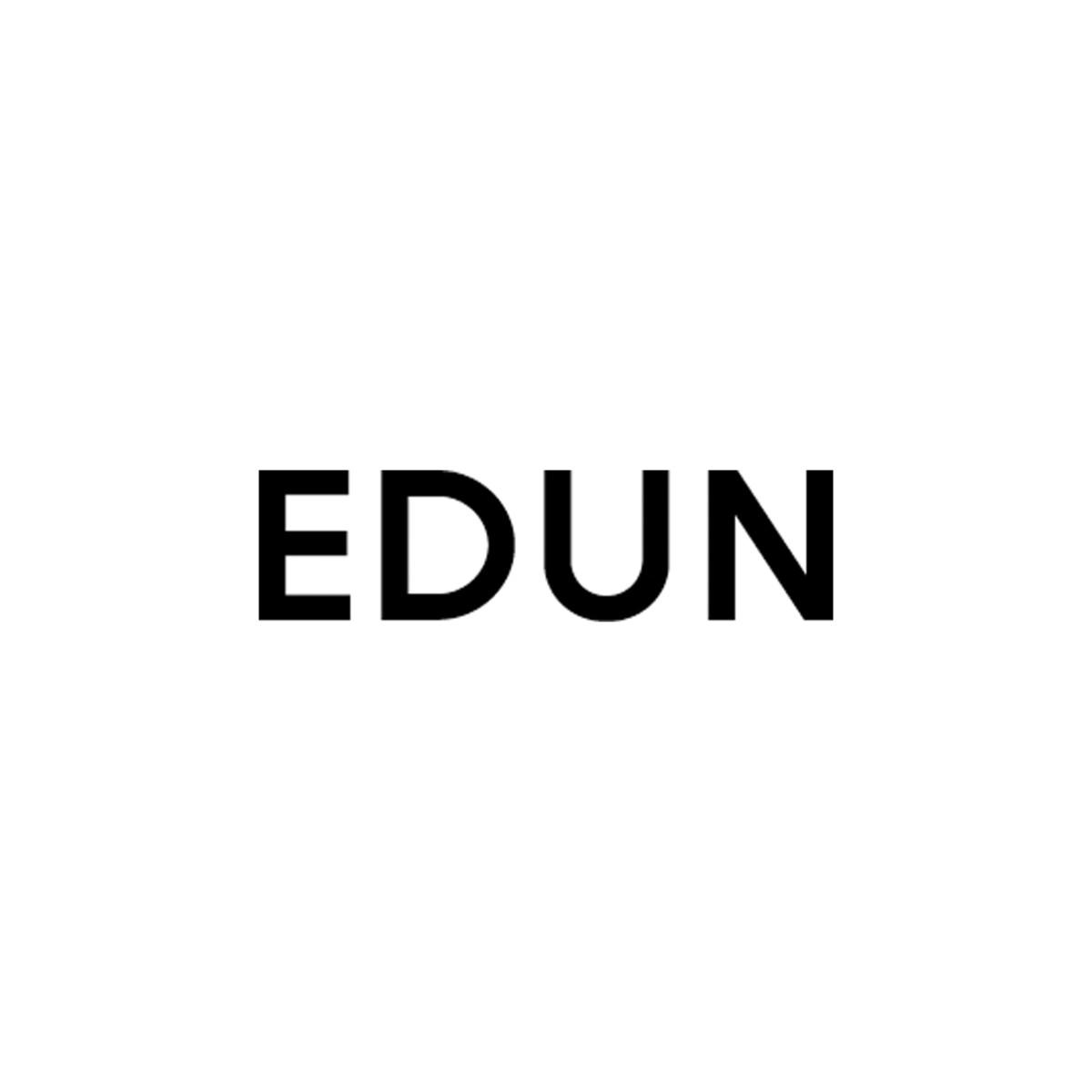 EDUN_Logo_Square.jpg