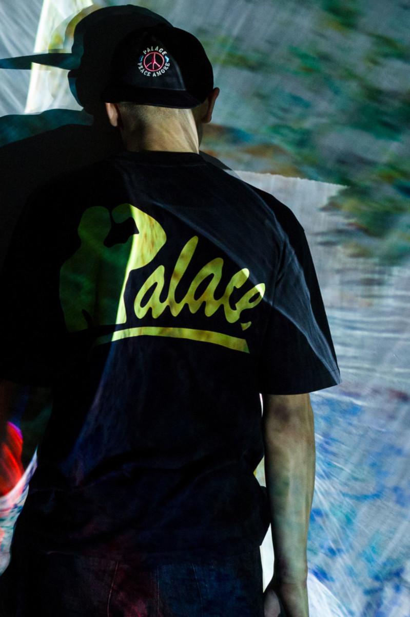 Photo: Palace