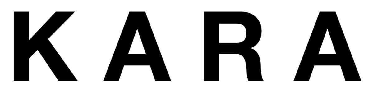 kara.png
