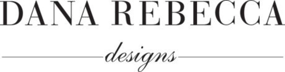 DRD Logo.jpg