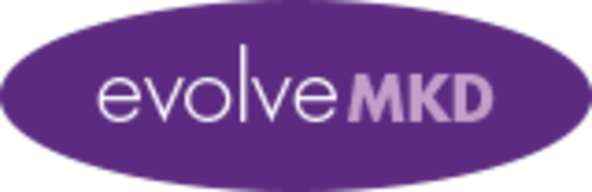 EvolveMKD.png