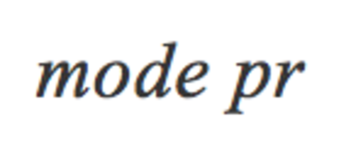 modepr logo.png