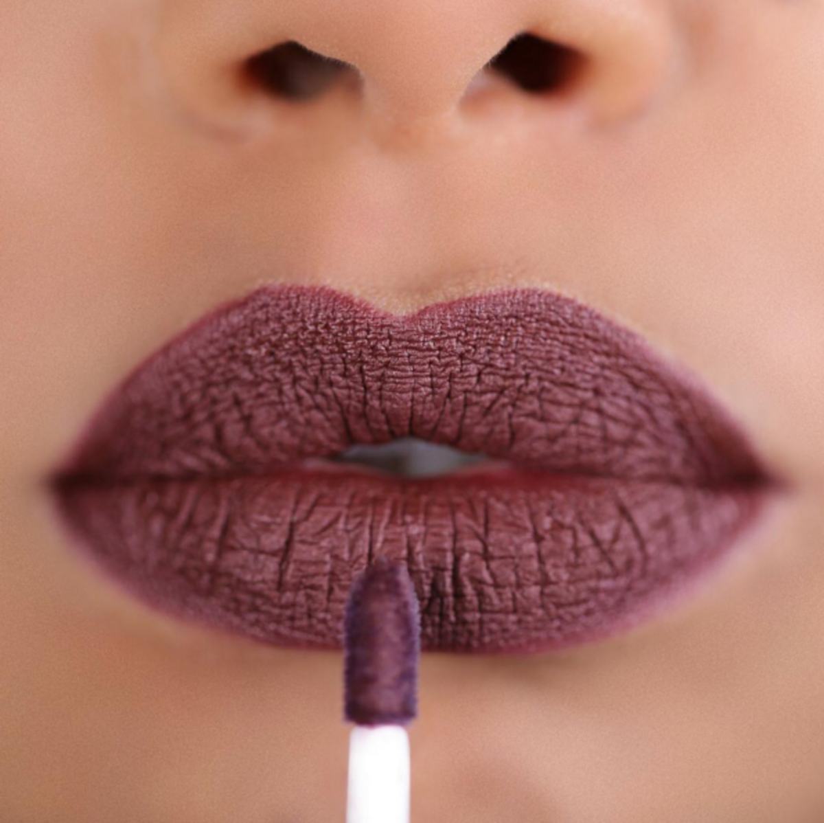 The ever popular matte liquid lipstick. Photo: Boxycharm Instagram