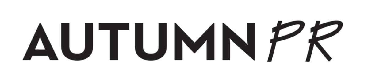 autumn pr logo.png