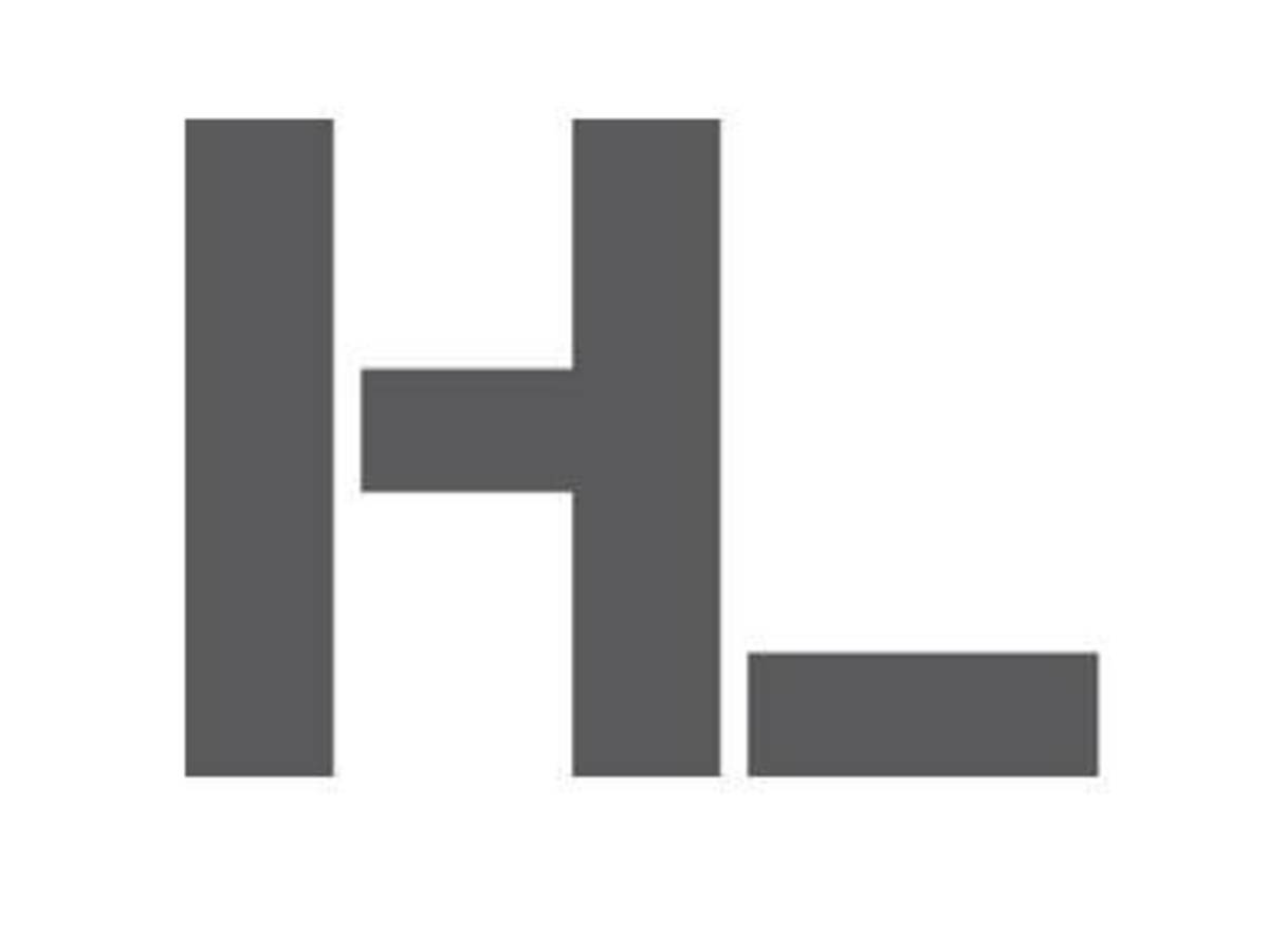 hl group logo.jpg