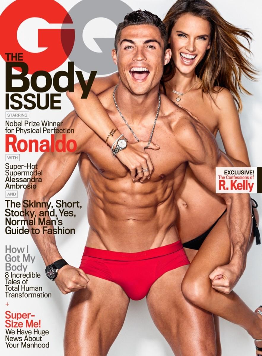 Alessandra-Ambrosio-Cristiano-Ronaldo-GQ-February-2016-Cover-Photoshoot01.jpg