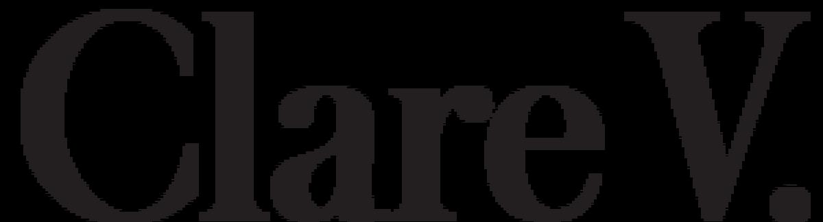 clarev-logo.png
