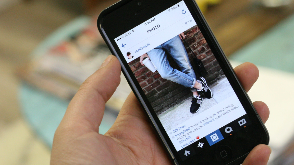 Image result for Buy instagram likes; how to get more likes