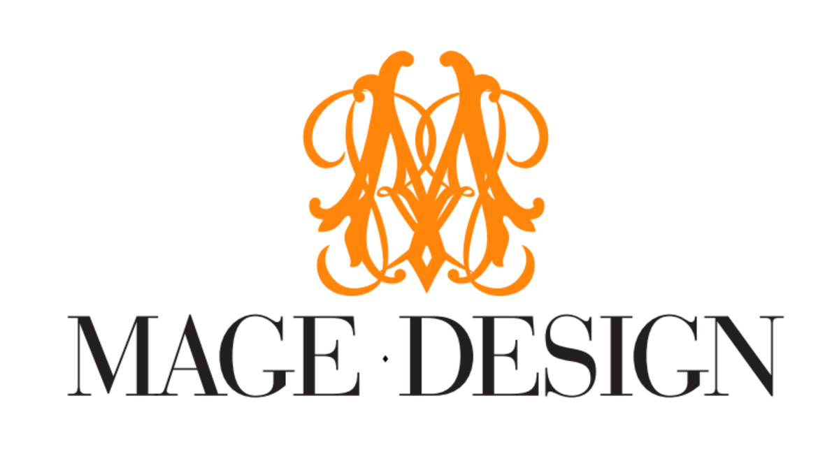 mage design is hiring an entry level men s outerwear designer in mage design is looking for an entry level men s outerwear designer to be part of our creative detail oriented and highly motivated team
