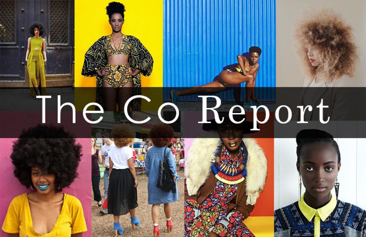 co report.JPG