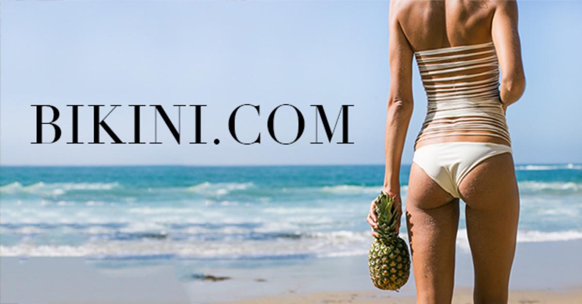 bikini com is hiring a freelance copy writer
