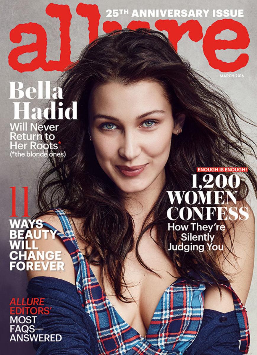bella-hadid-allure-cover.jpg