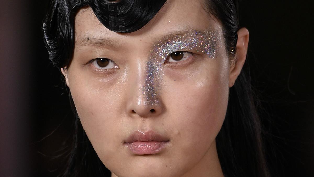 7 Makeup Artists Sound Off On Fall's Riskiest Runway