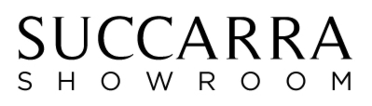SUCCARRA SHOWROOM Logo.jpg