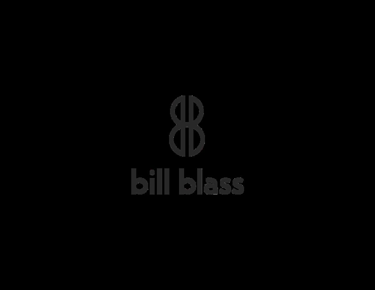 bill blass.png
