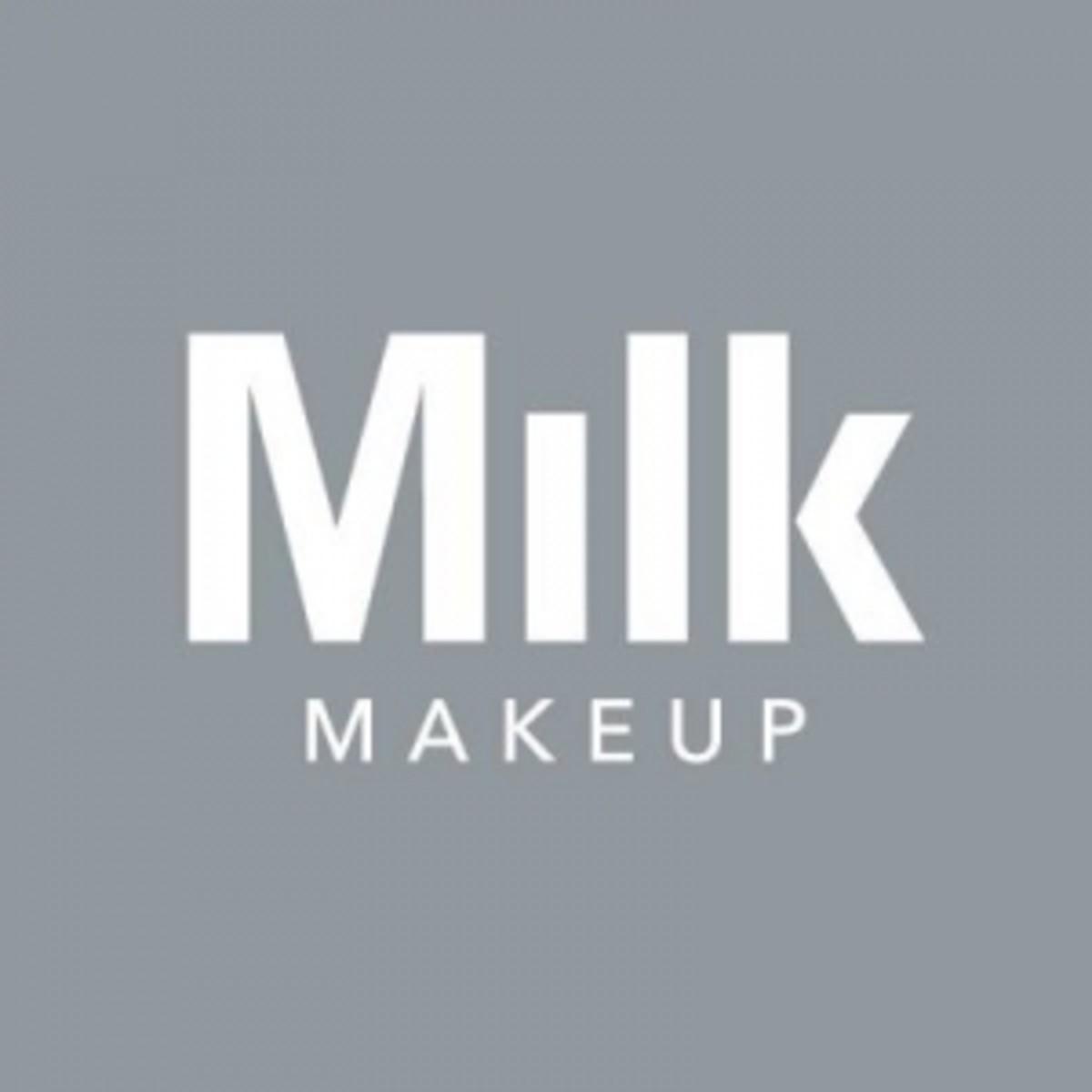 milk-makeup-455fed7d32e040b2166ae43637a0ee8a-300.jpg