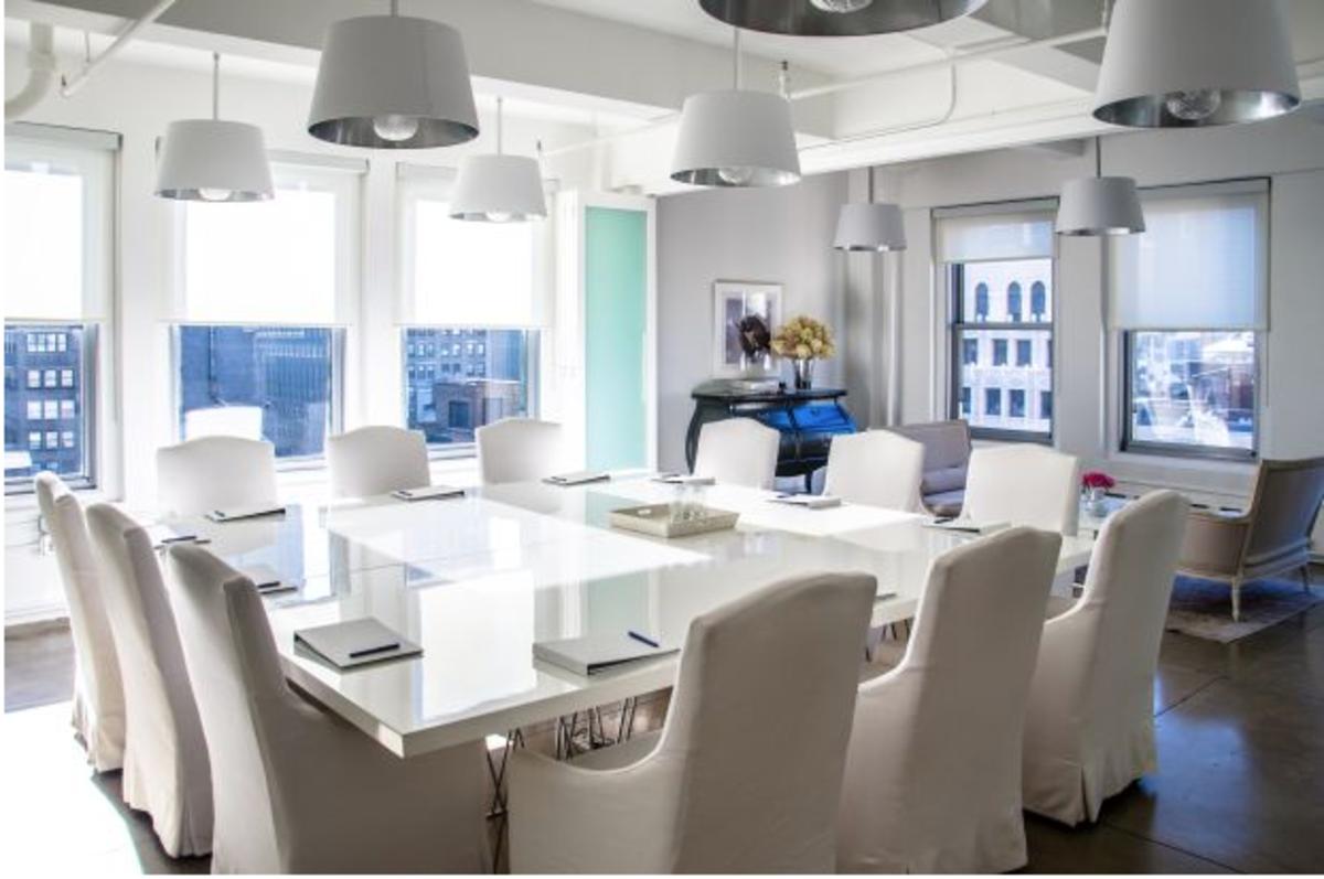 Interior Design Internships Nyc Summer 2016 Best Accessories Home 2017