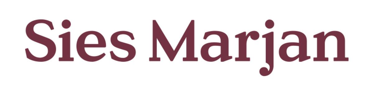 SiesMarjan_Logo_Maroon_72dpi.jpg