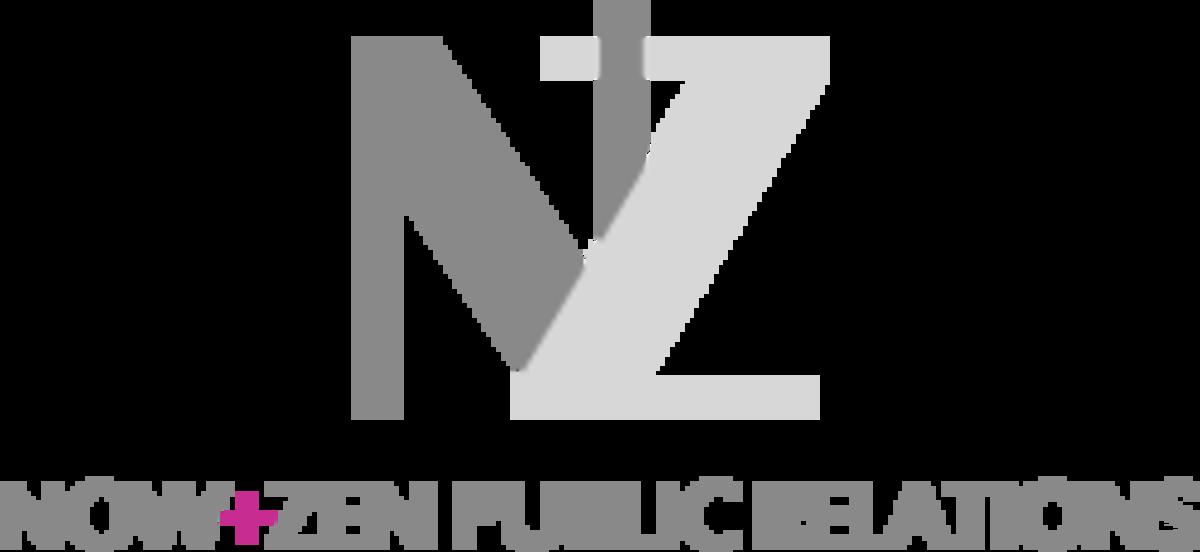 nowandzen-logo.png