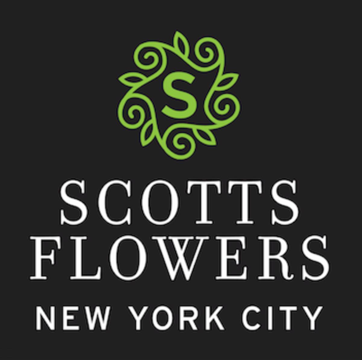 scotts-flowers.png