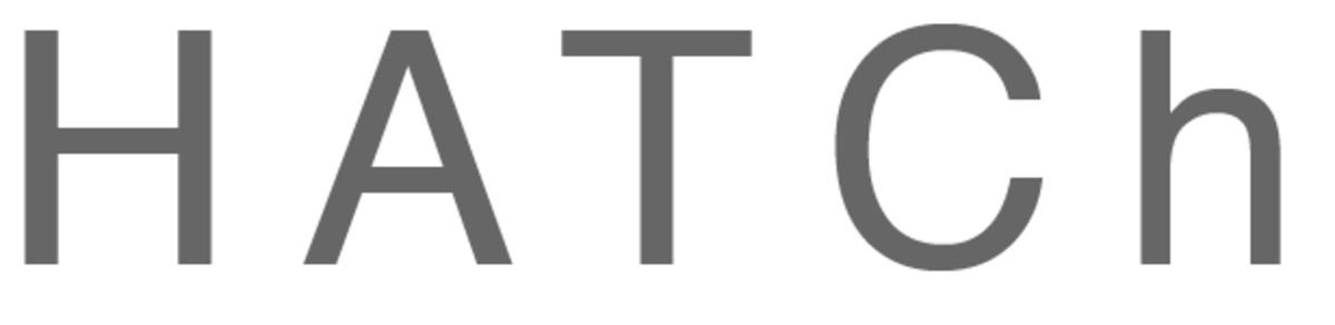 hatch_logo (1).jpg