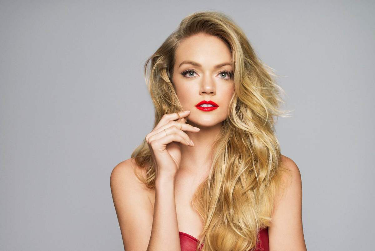 Meet Our New Guest Editor: Lindsay Ellingson