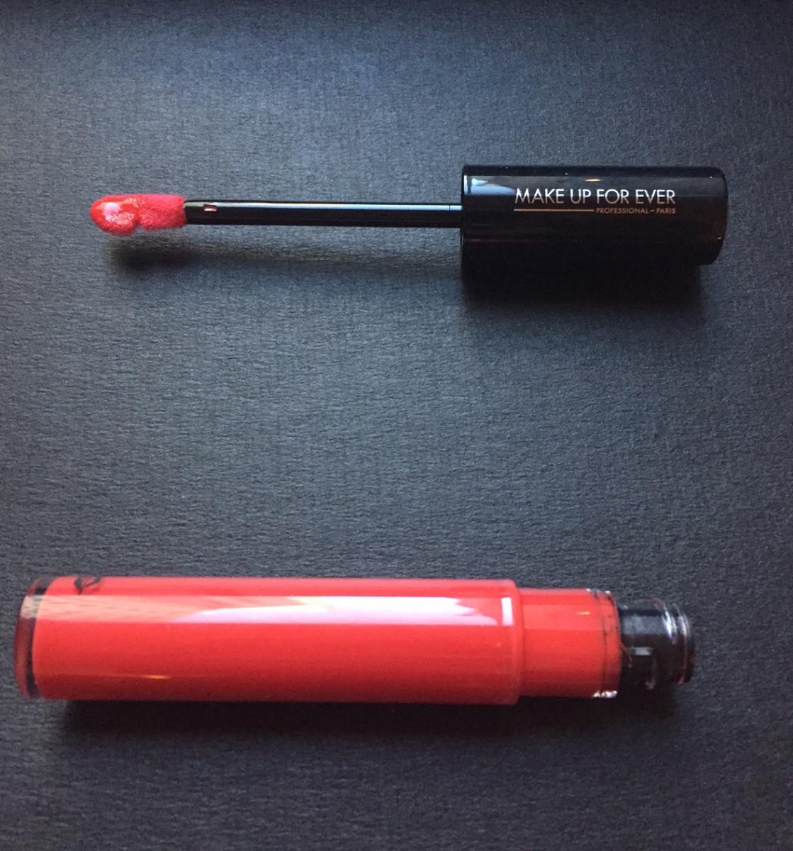 MakeupForEver.JPG