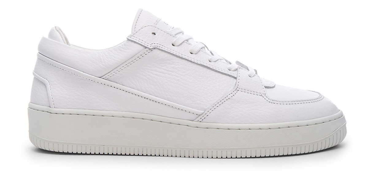 ETQ Low 3 sneaker, $240, available at Revolve.
