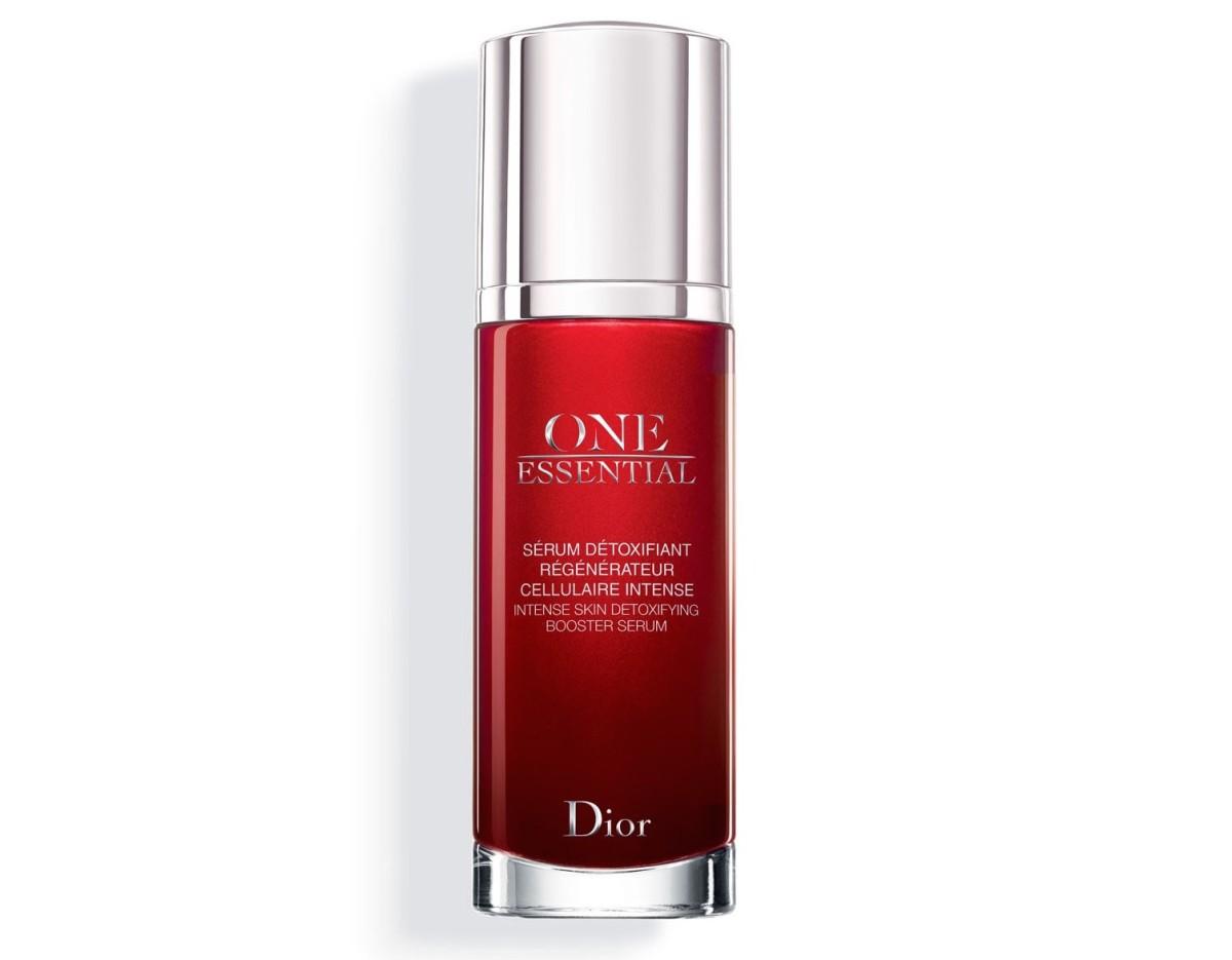 Photo: Dior (similar product)