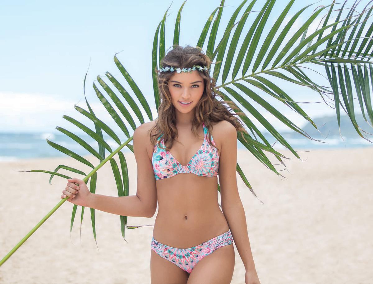 Image courtesy of Bikini Luxe