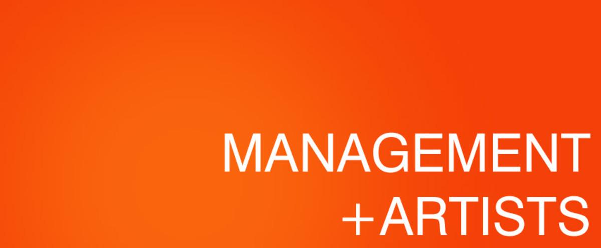 management artists.jpg