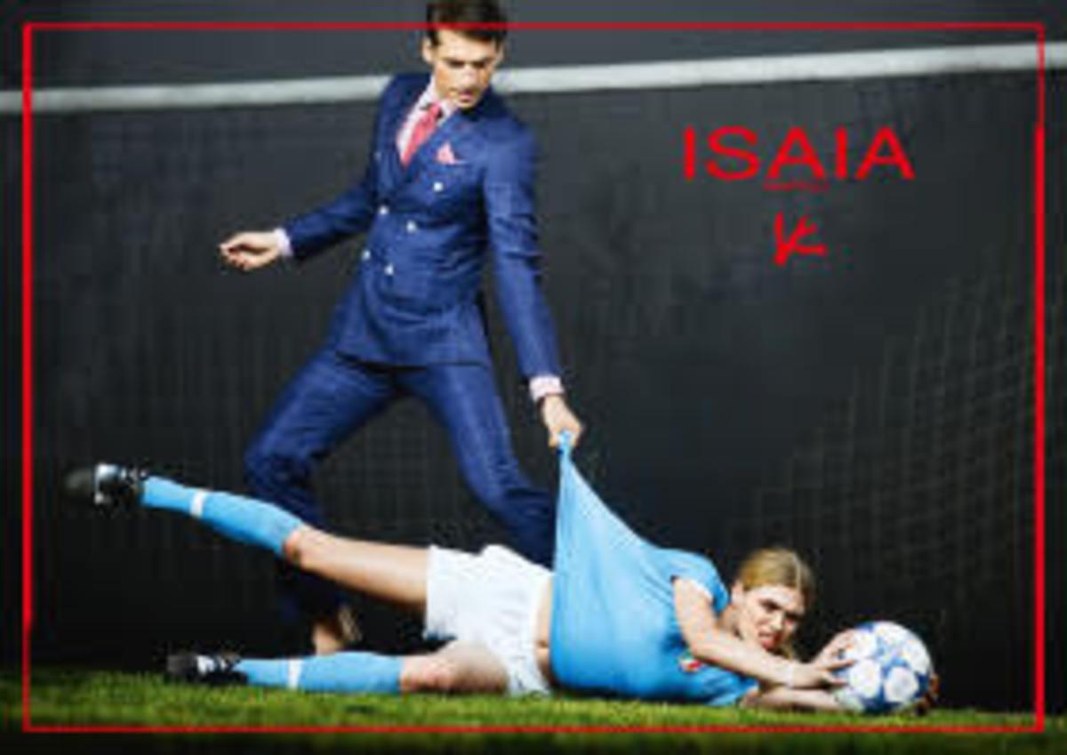 Isaia 1.jpg