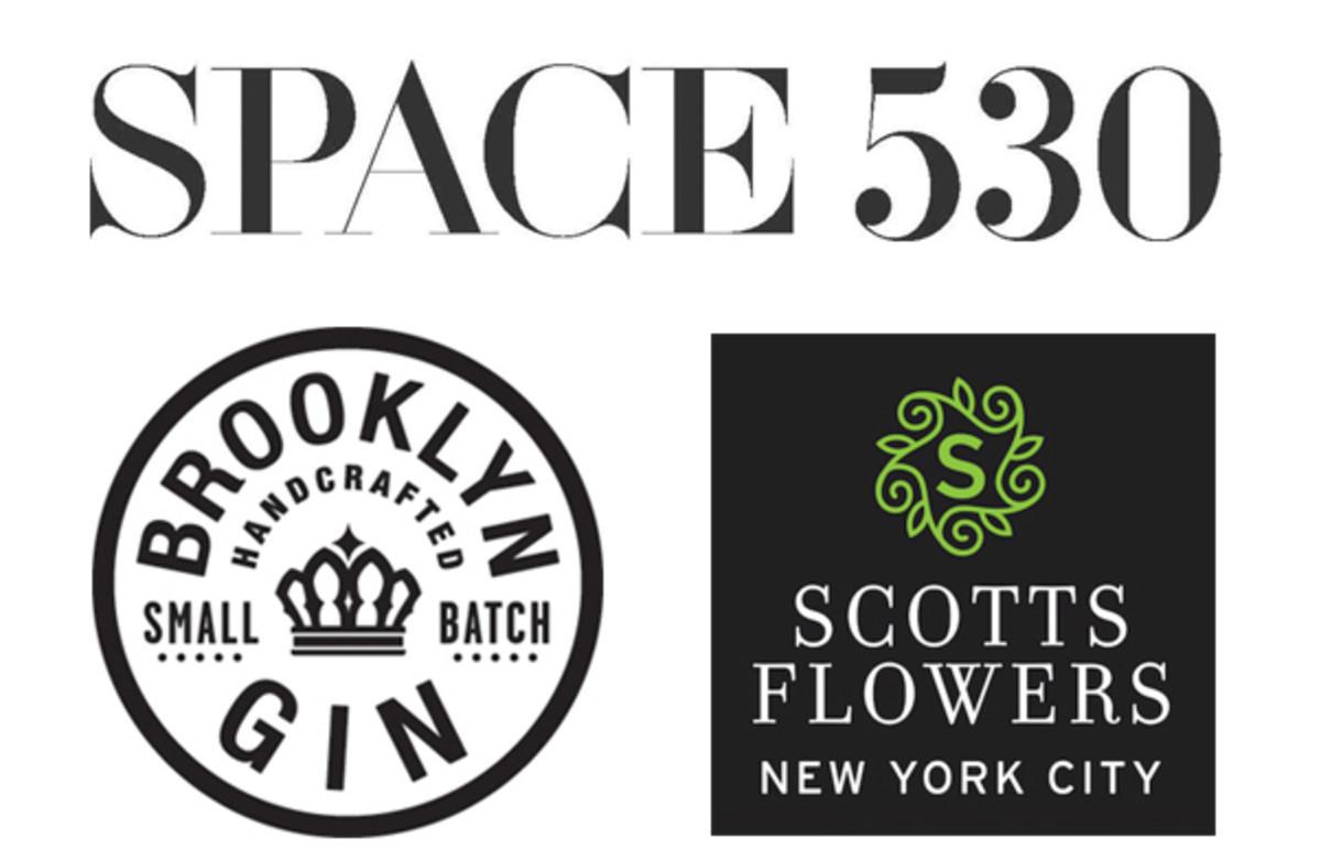 Brooklyn-Gin-Space530-Scotts-Flowers.jpg