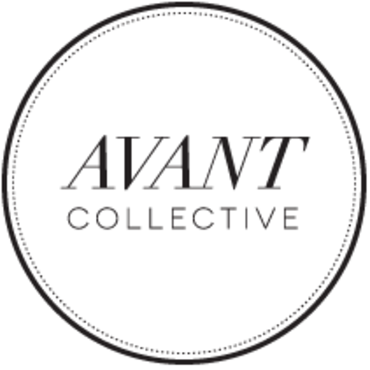 avant collective.png