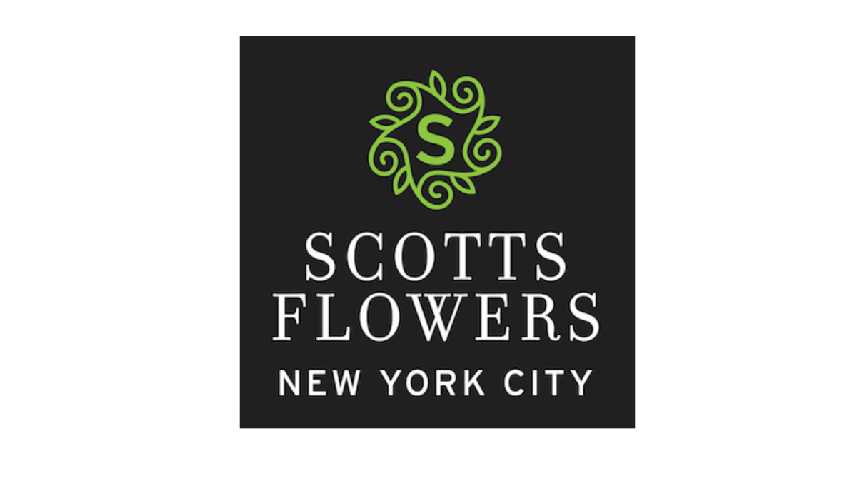 scotts-flowers.png