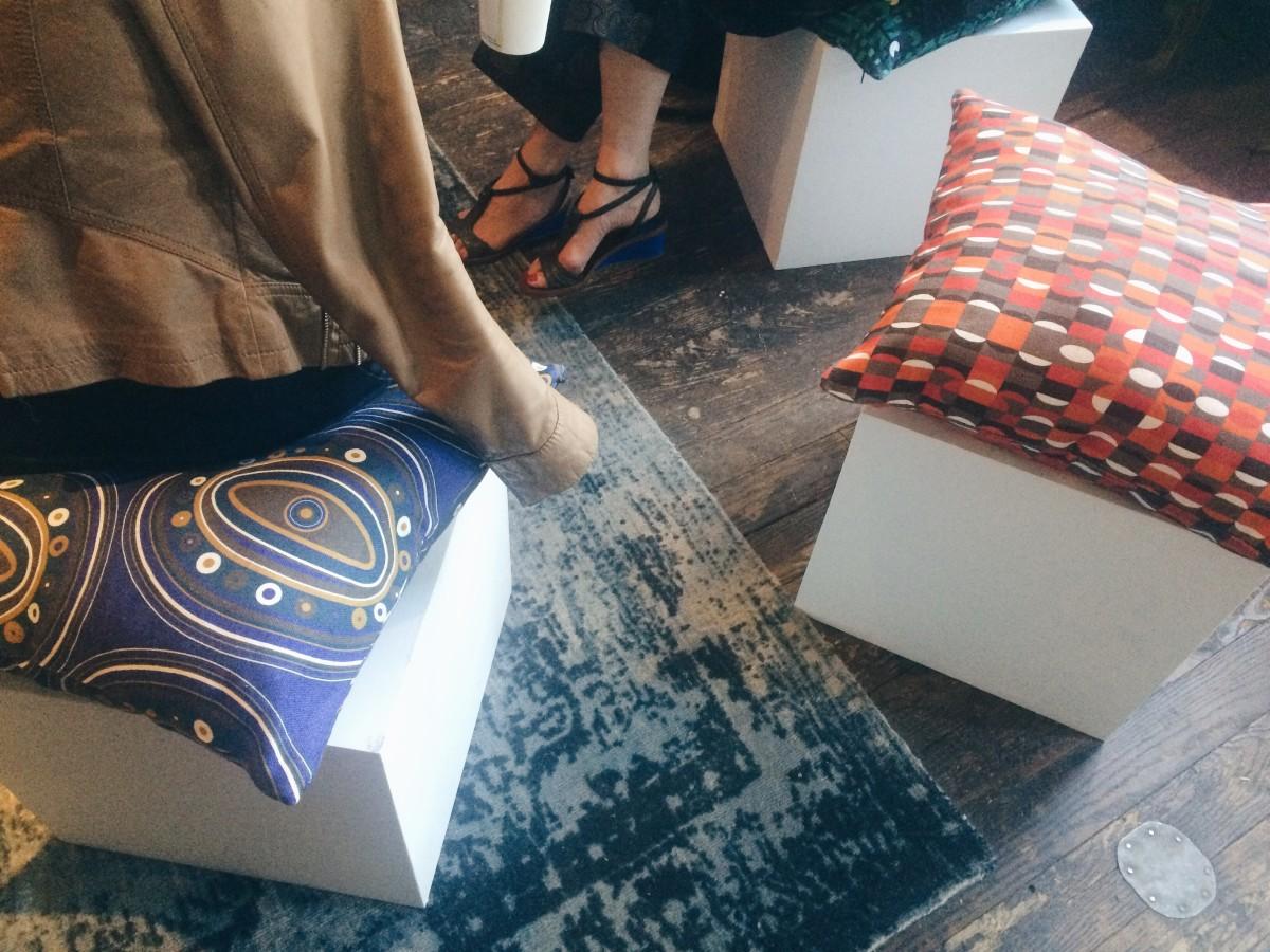 These are sure to liven up any apartment. Photo: Karina Hoshikawa