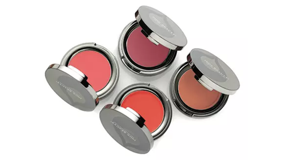Juice Beauty Phyto-Pigments Last Looks Cream Blush, $24, available at Juice Beauty.