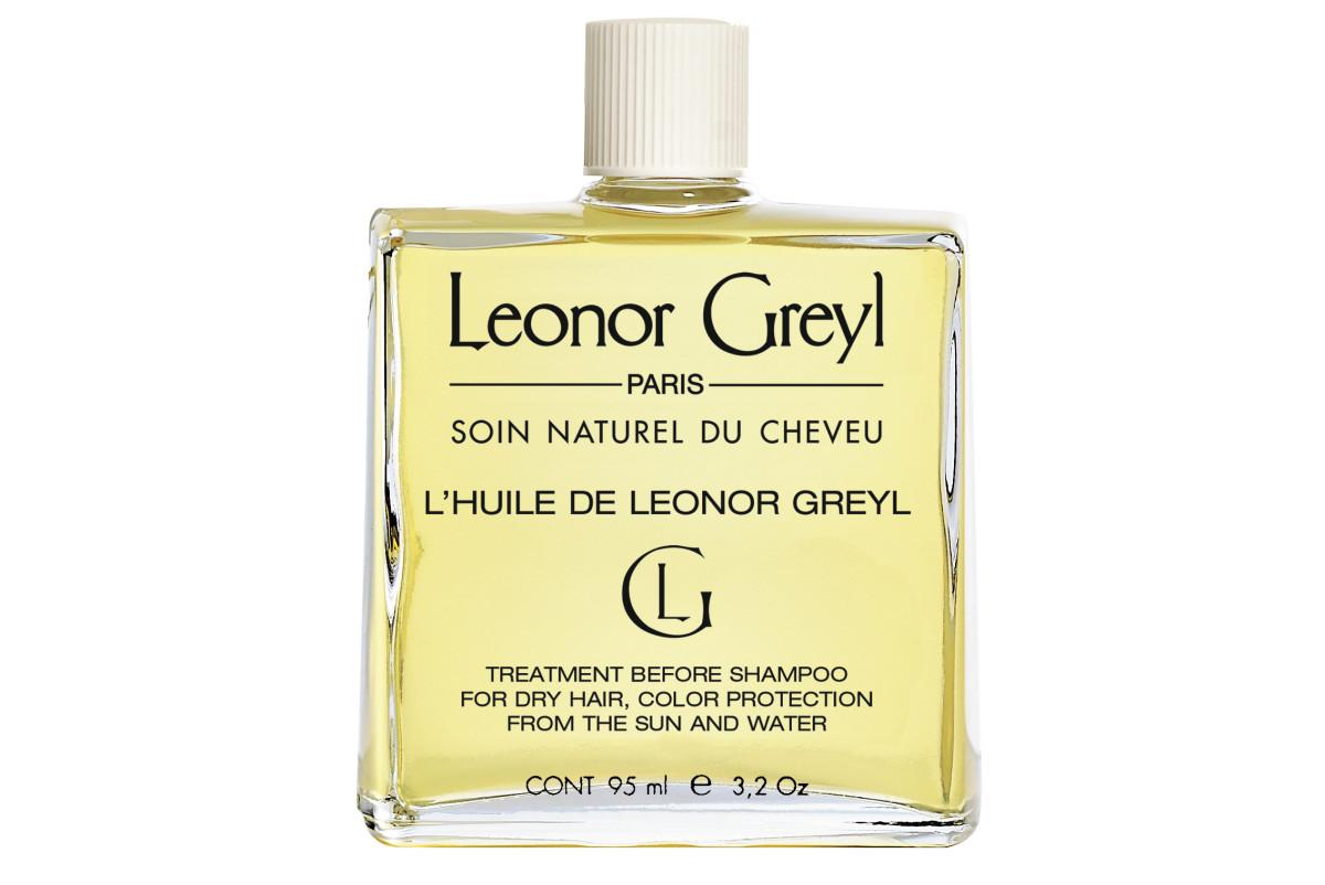 L'Huile de Leonor Greyl.JPG