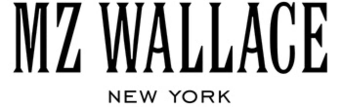 MZ-Wallace-logo.jpg
