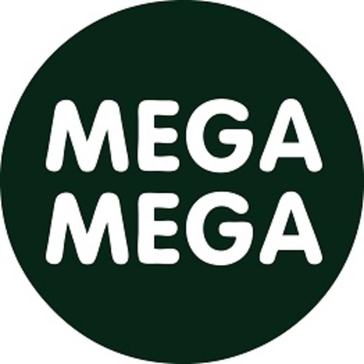 MegaLogo-01.jpg