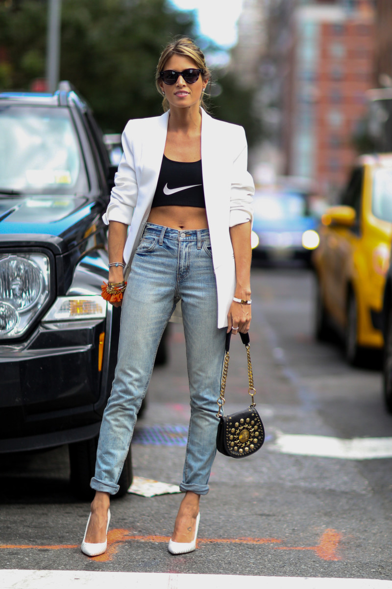 19fc9fc7 How Levi's Has Reemerged as the