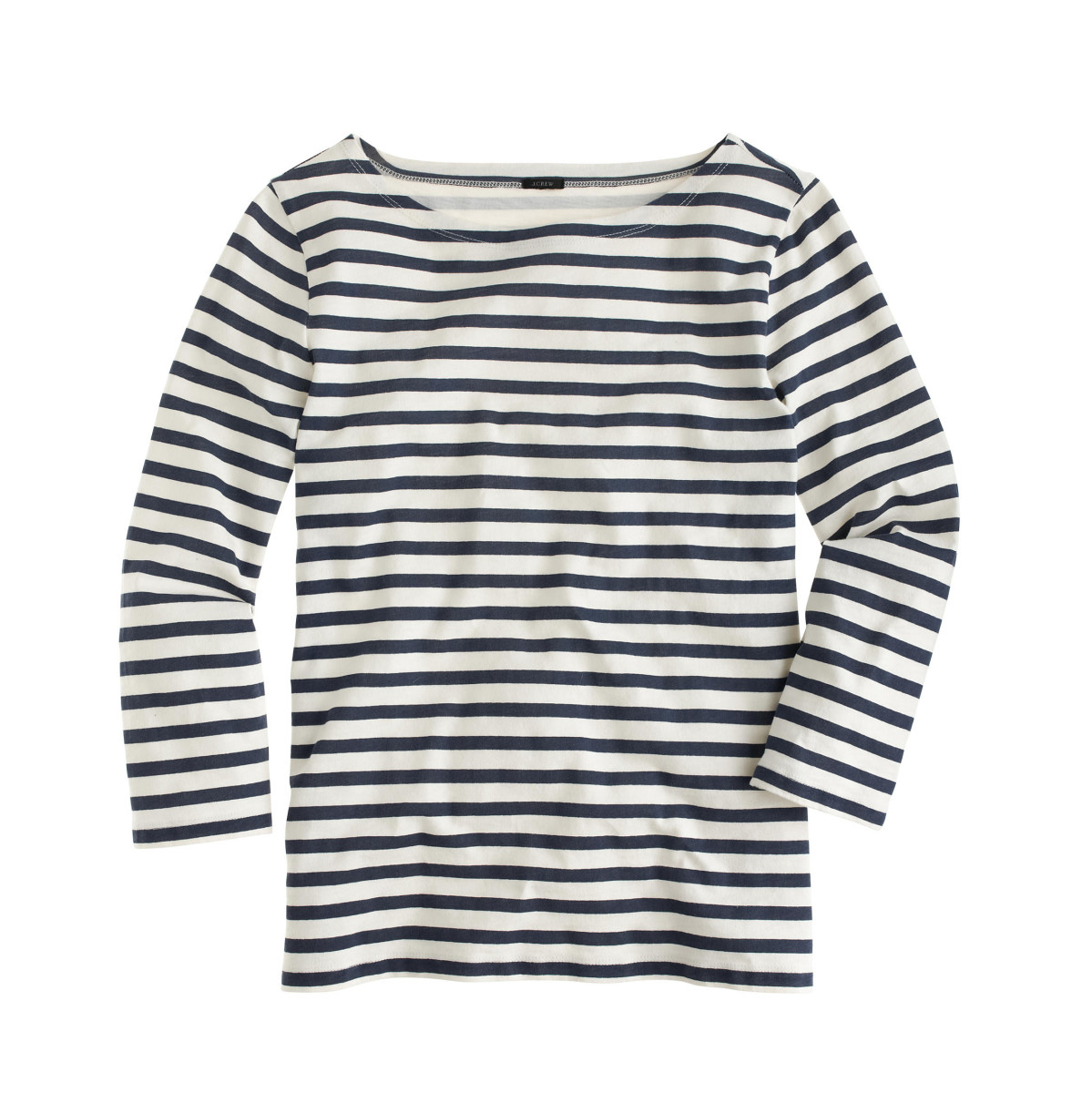 jcrew striped tee.jpg