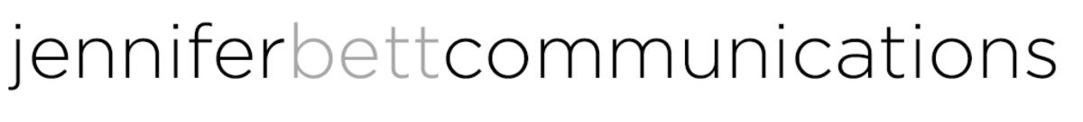 jbc logo.00.png