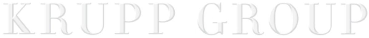 krupp logo new.jpg