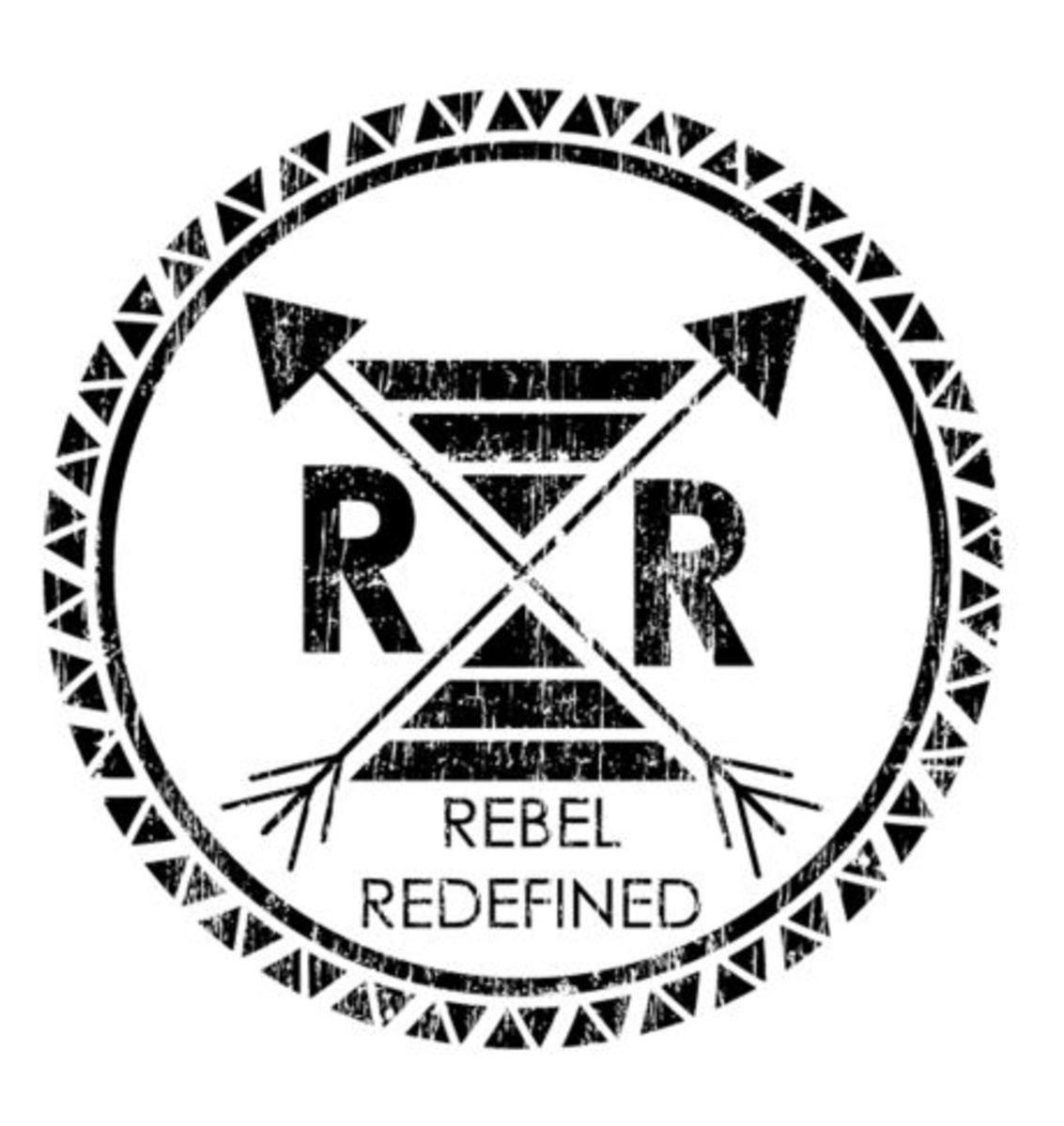 Rebel Logo.jpg