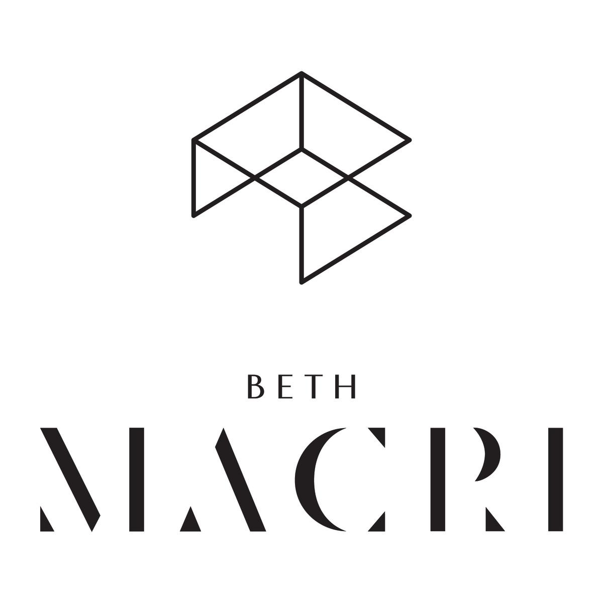 BM_Logo&Icon.jpg