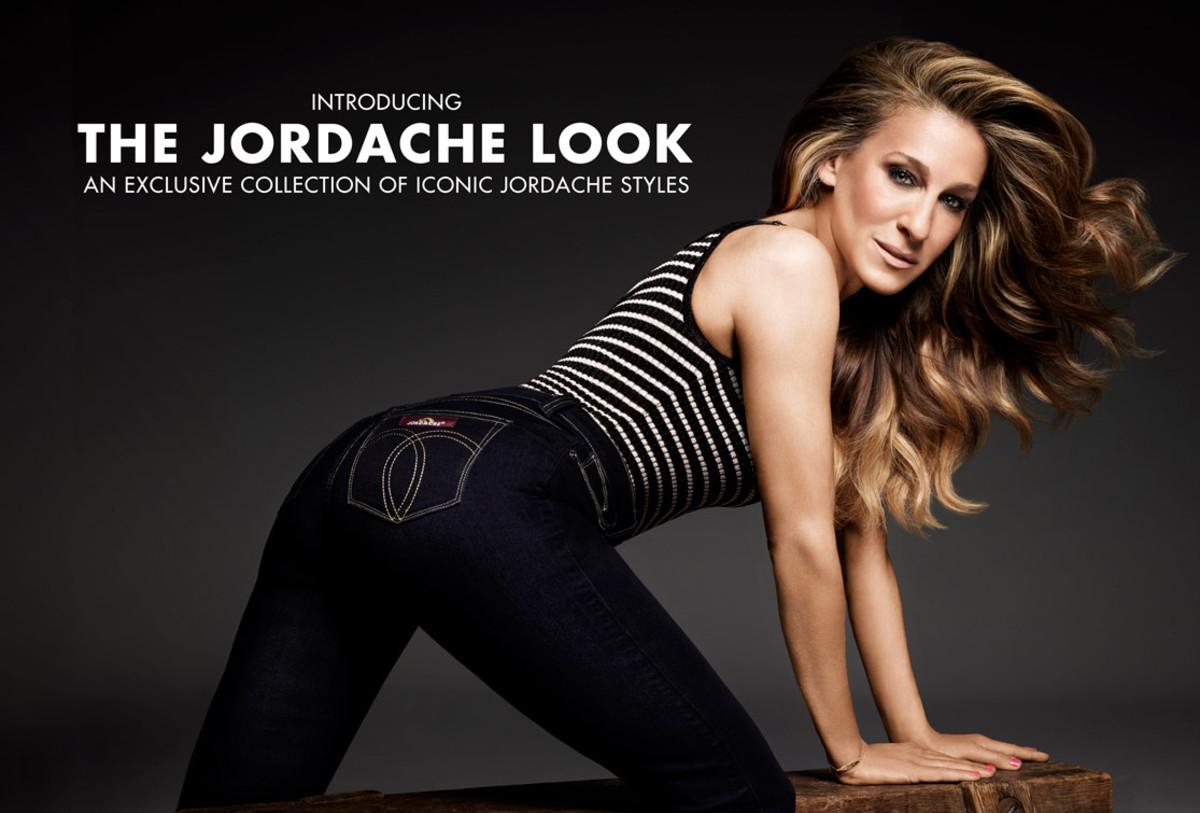 Photo: Jordache